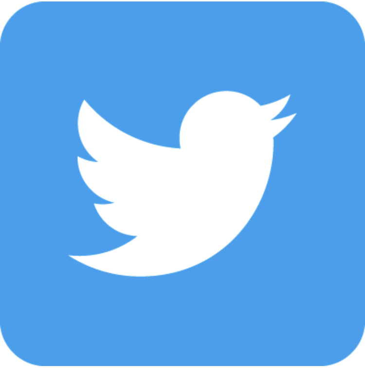いずみやTwitter